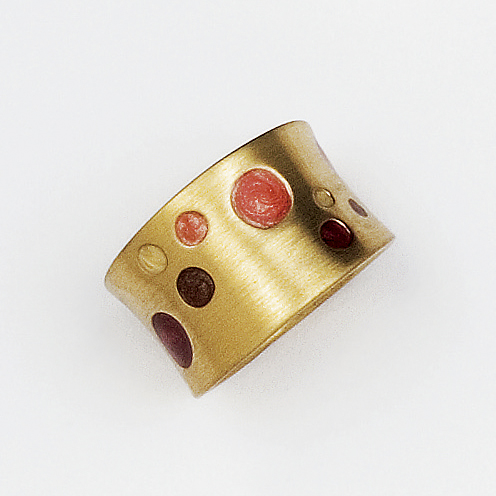 4857-colors-ring