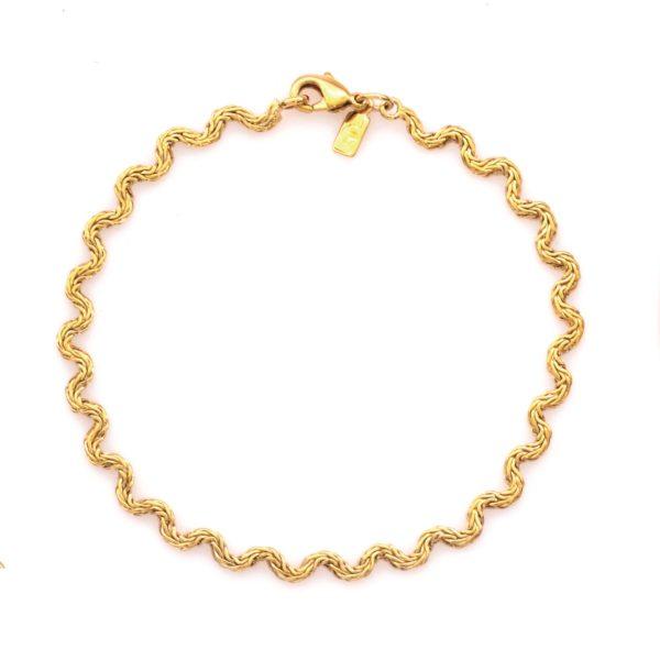 7897-TWIGGY-armband-1