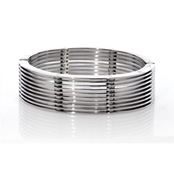 7925_AMASIS_armband-1