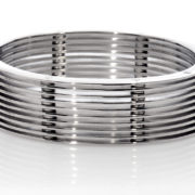 7925_AMASIS_armband